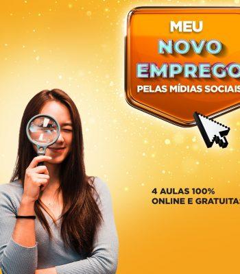 CRIATIVOS - NOVO EMPREGO (10)