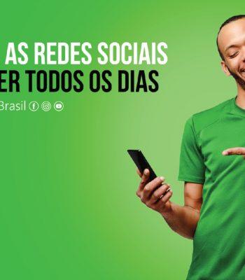 WhatsApp Image 2020-12-16 at 18.47.00