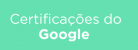 certificacoes-do-google-ads
