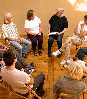 terapia-de-grupo-autoconhecimento